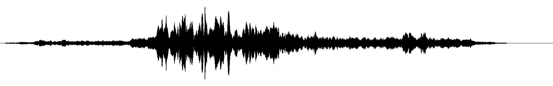 bluezone xworld sound 108