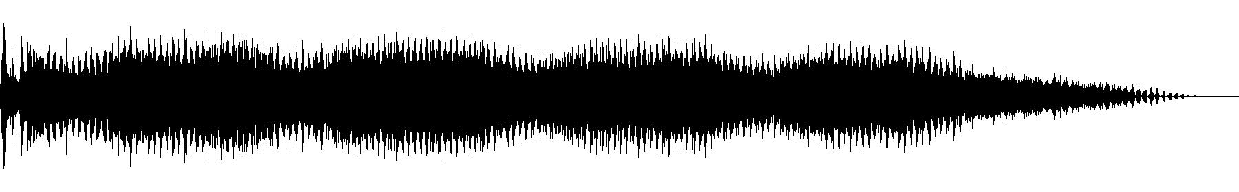 bluezone xworld sound 113