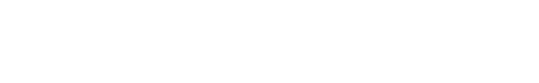 bluezone xworld sound 104