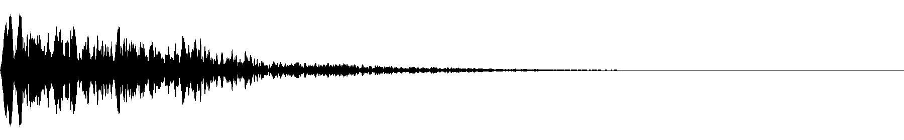 bluezone xworld sound 116
