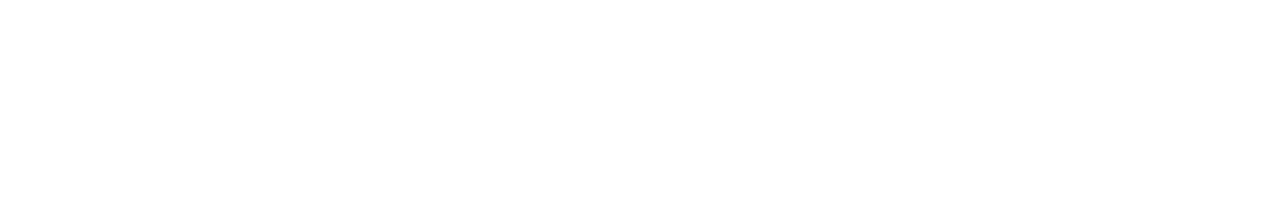bluezone xworld sound 114