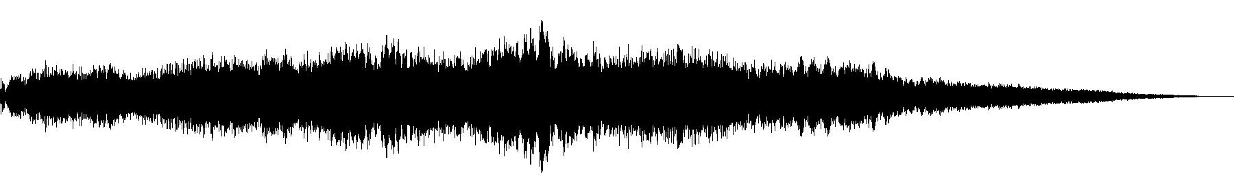bluezone xworld sound 121
