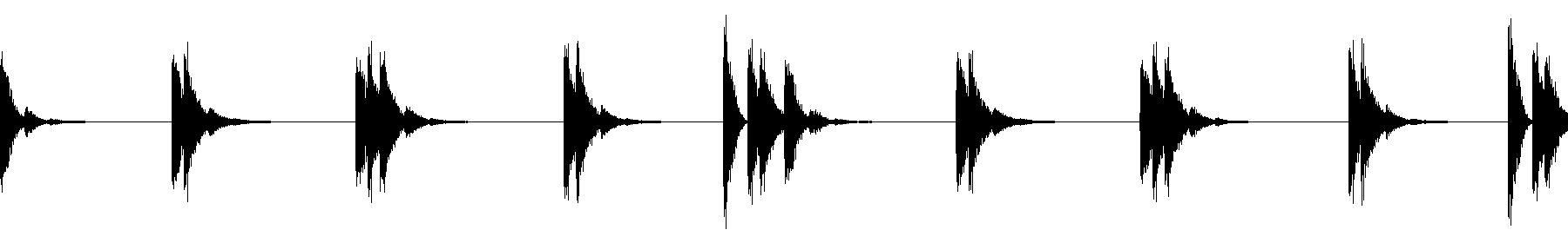 dts chordlp 01b gm wet