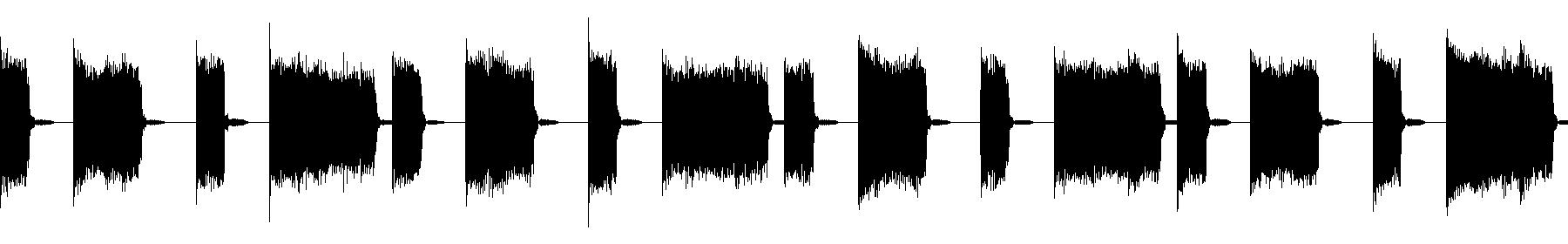 dts chordlp 03b g dry