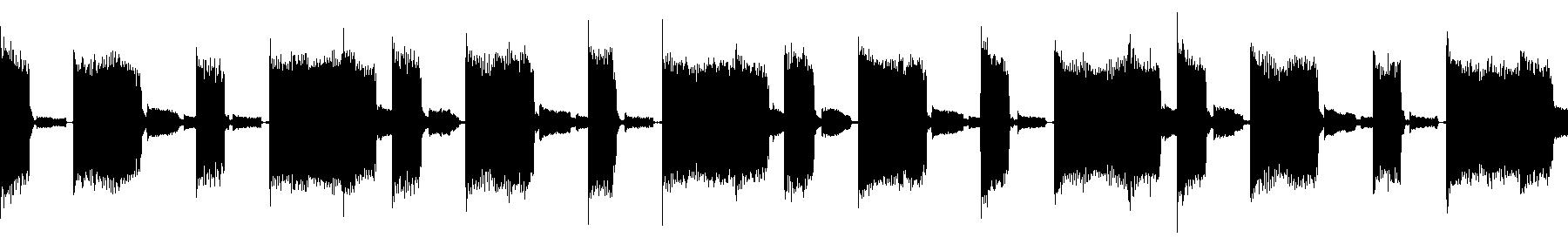 dts chordlp 03b g wet