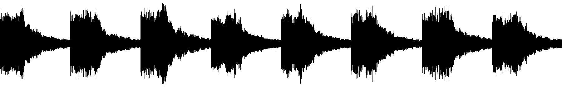 dts chordlp 04b fm wet