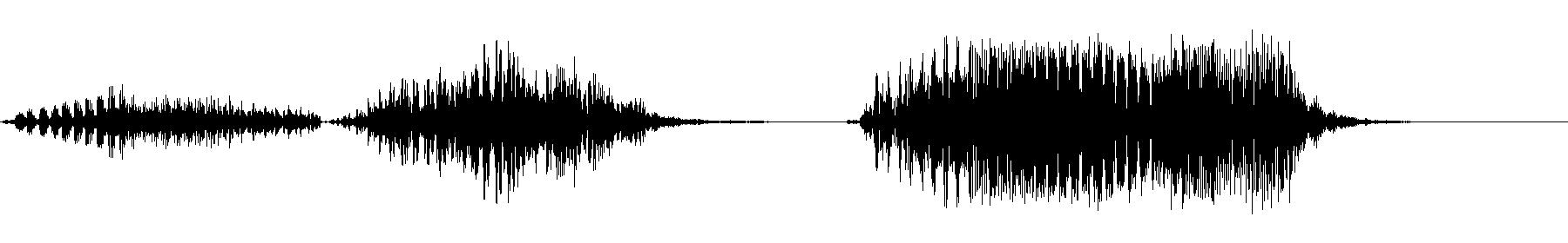 vox 008