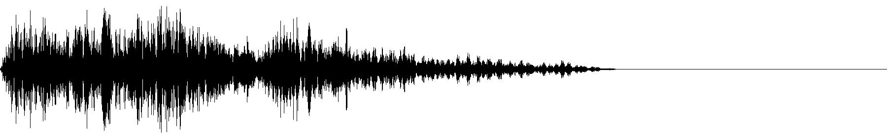 vox 003