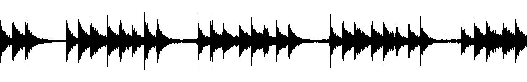 dts chordlp 06 gm wet