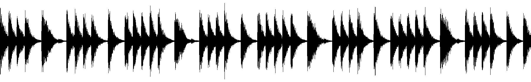 dts chordlp 08b bm