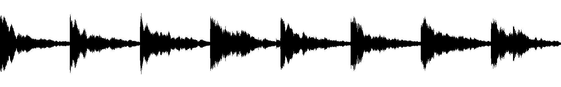 dts chordlp 09 gm wet