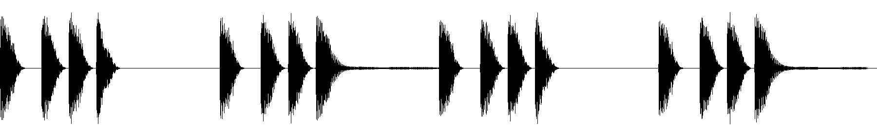 dts chordlp 13 cm dry