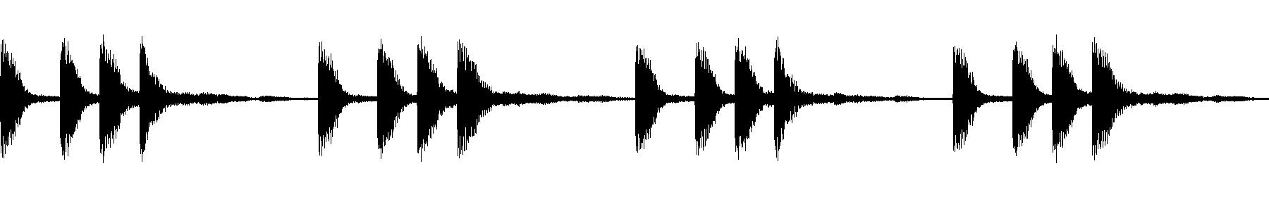 dts chordlp 13 cm wet