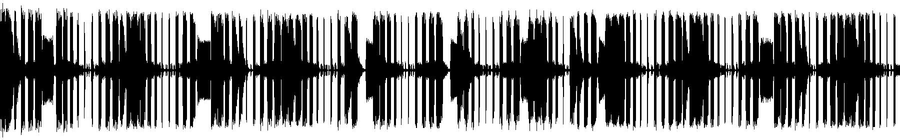 dts chordlp 15 cm
