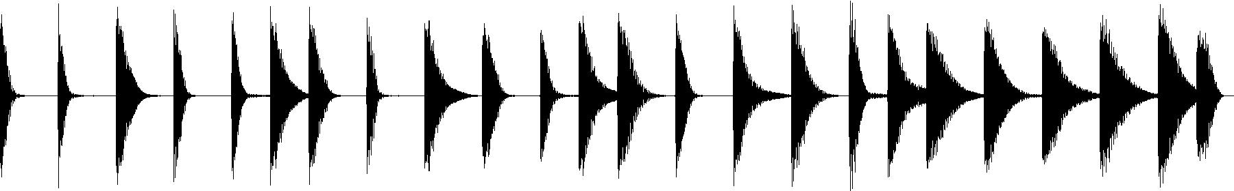 dts chordlp 12 cm dry