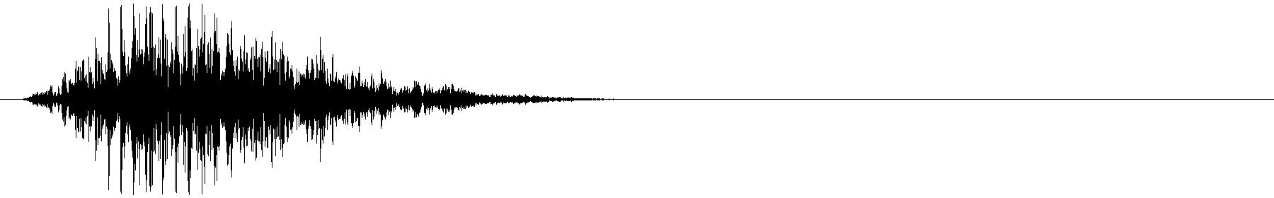 vox 028