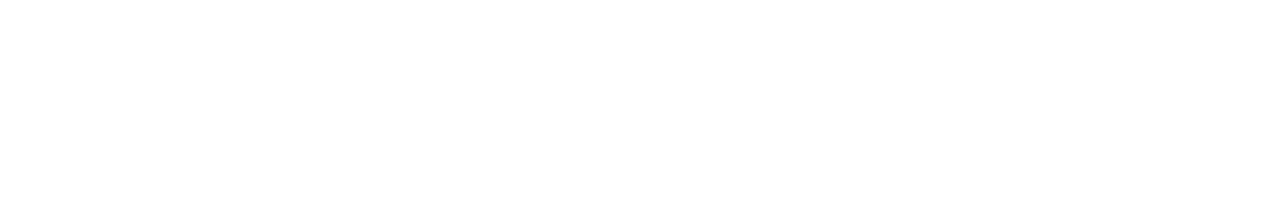 vox 021