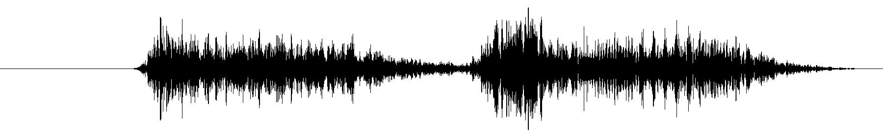 vox 026