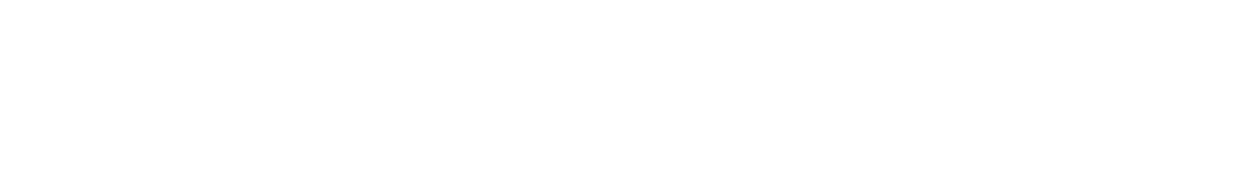 vox 027