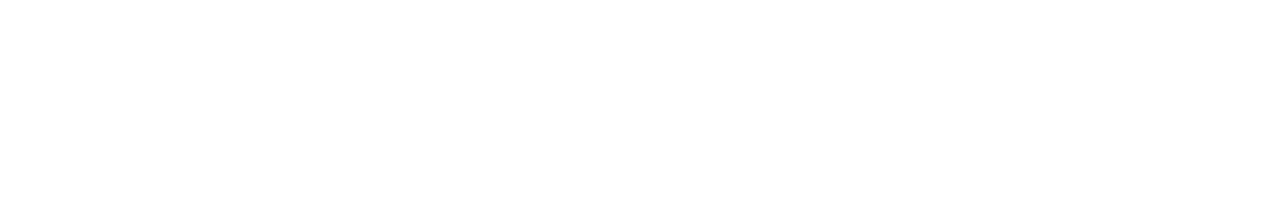 vox 025