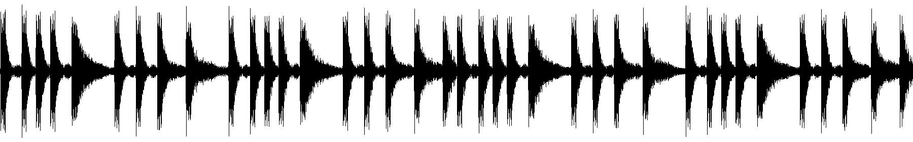 dts chordlp 18 dmaj7 wet
