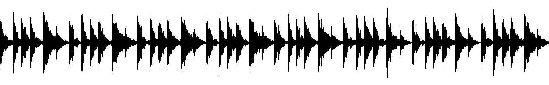 dts chordlp 19b cm
