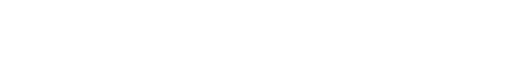 dts chordlp 19a cm