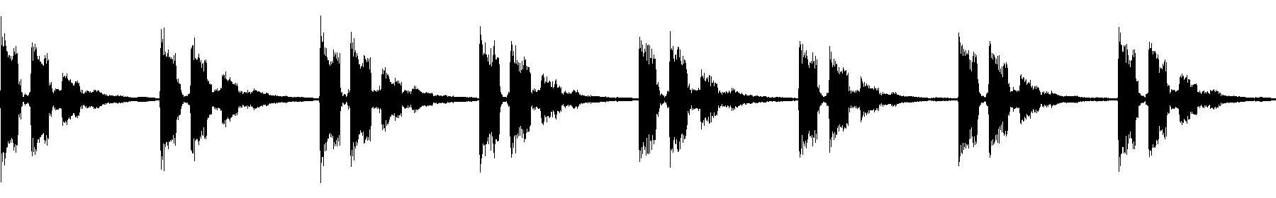 dts chordlp 22b gm wet