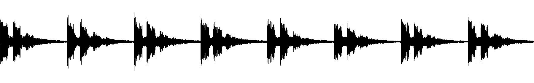 dts chordlp 22a gm wet