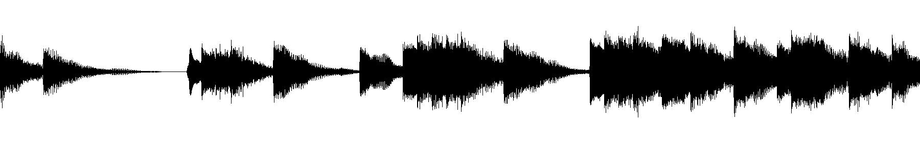 dts chordlp 23a cm dry