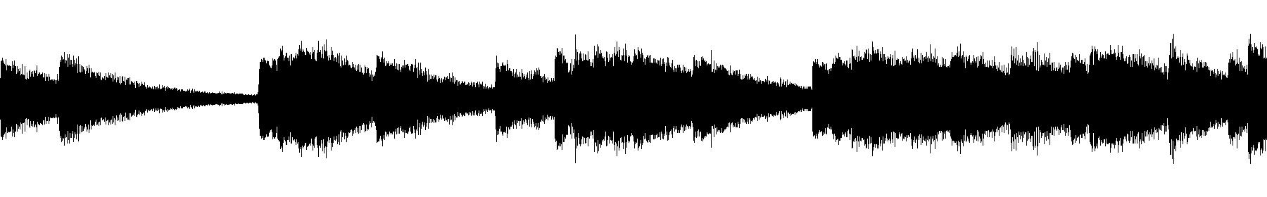 dts chordlp 23b cm wet