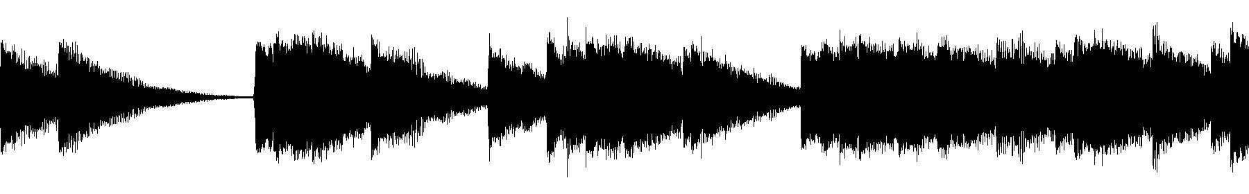 dts chordlp 23b cm dry