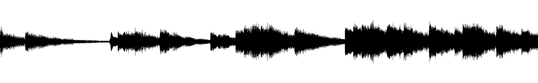 dts chordlp 23a cm wet