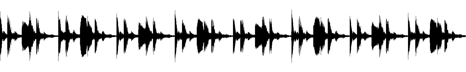 dts chordlp 25b cm wet