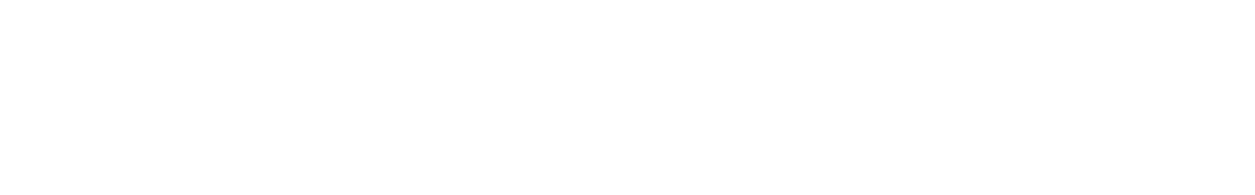 dts chordlp 27a cm