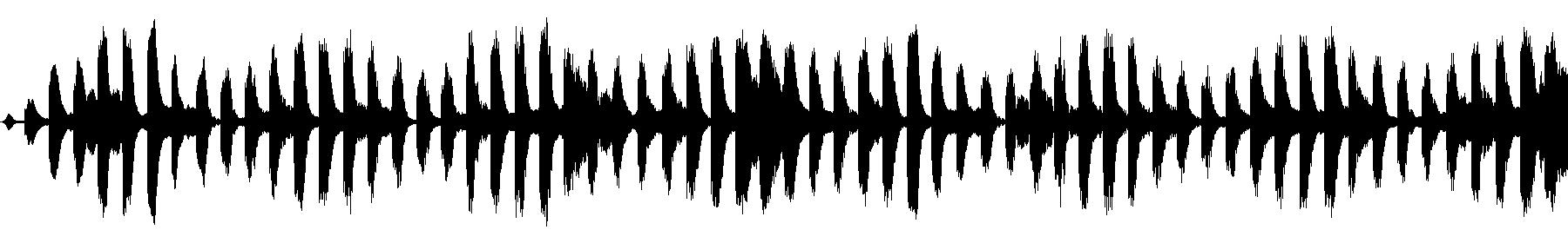dts chordlp 27 cm wet