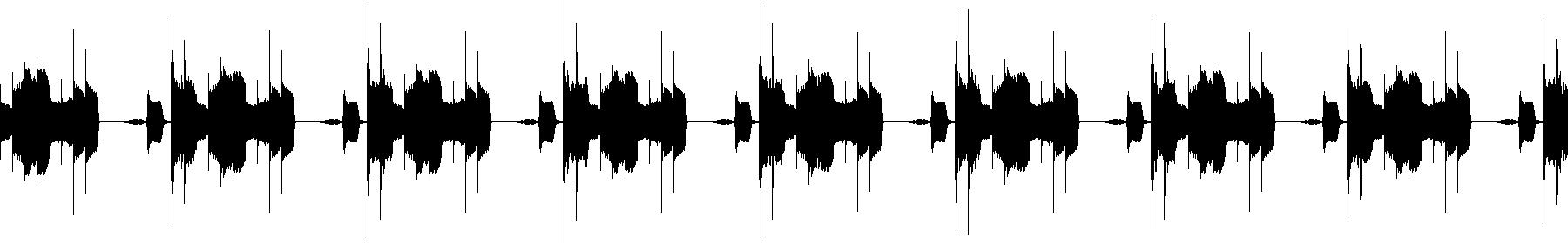 dts chordlp 33 g