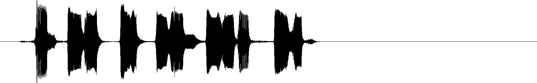 vedh sax lick 31 fm 124bpm