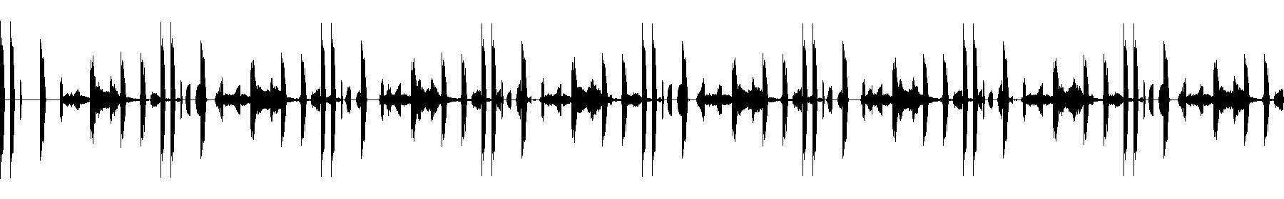 dts chordlp 29 fm