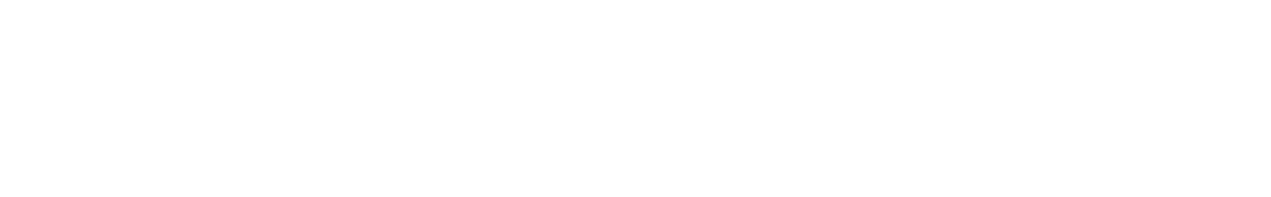 dts chordlp 31 gm