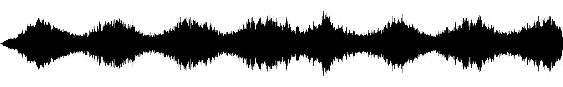 dts chordlp 27b cm