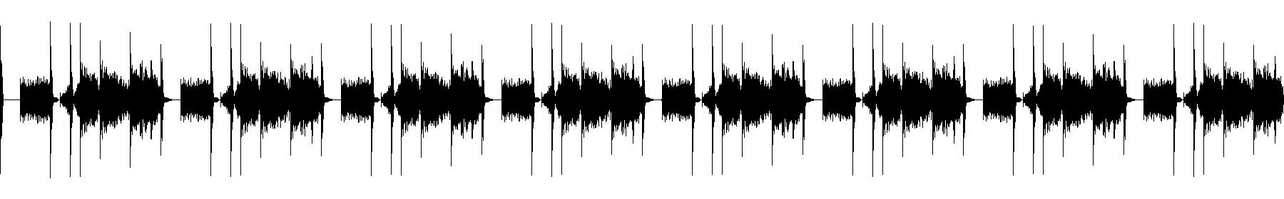 dts chordlp 30 bm