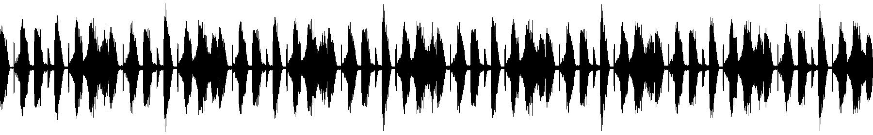 dts chordlp 32 d