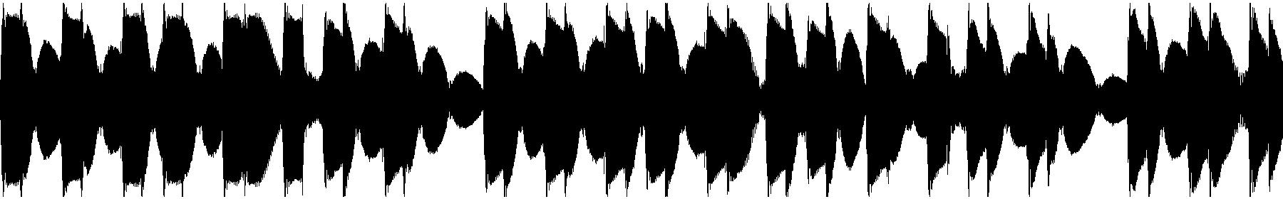 dgt2 02 lp 128 arp c