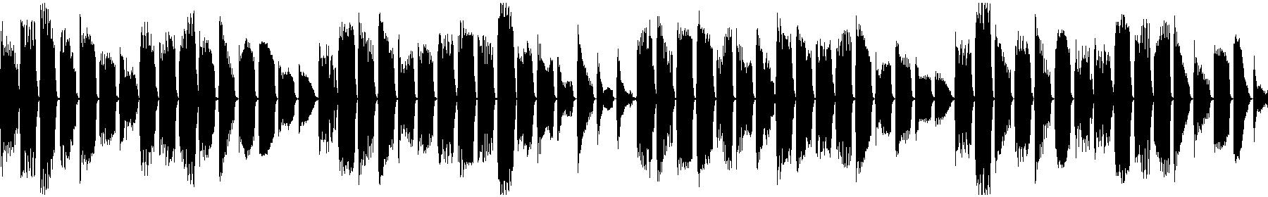 dgt2 03 lp 128 arp c