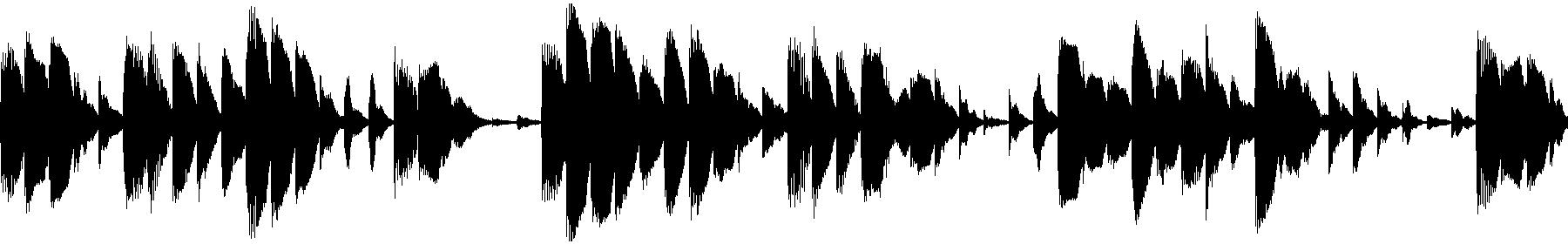 dgt2 06 lp 128 arp c
