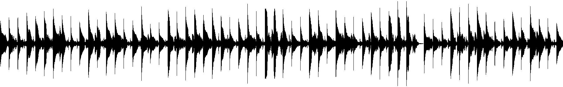 dgt2 15 lp 128 arp c