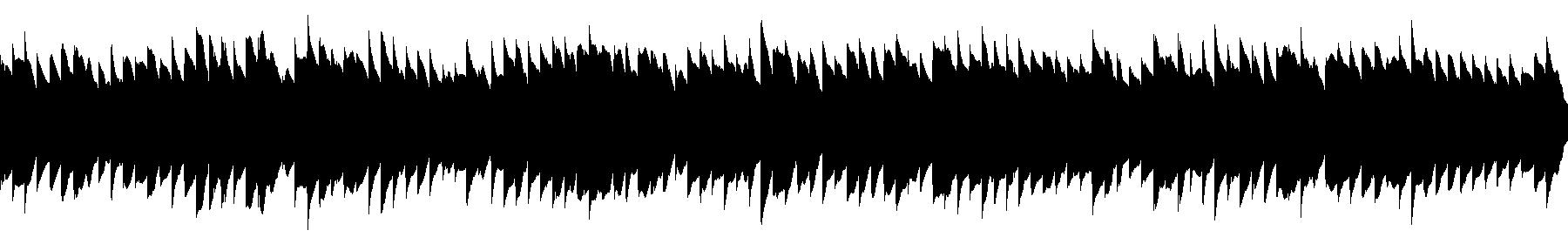dp sequence apreg loop03