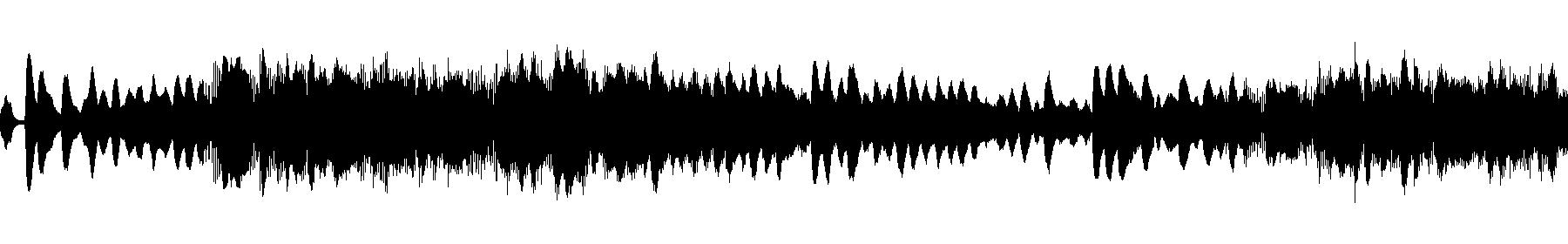 dp sequence apreg loop07