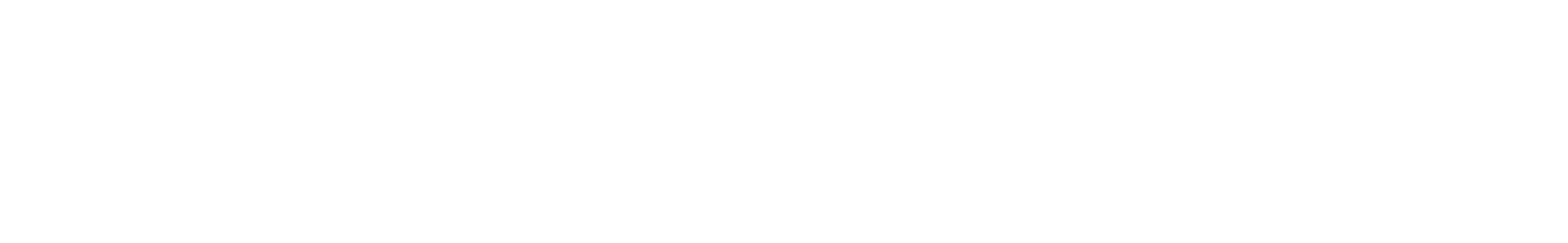 dp sequence apreg loop18
